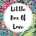 @littleboxoflove Avatar