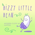 Bizzy Little Bean  (@bizzylittlebean) Avatar