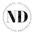 NauvooDreams (@nauvoodreams) Avatar