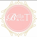 Bella T & Co (@bella_t_and_co) Avatar
