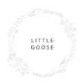 Little Goose (@littlegoose) Avatar
