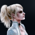 Marian Labeau (@marianlabeau) Avatar