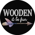 Wooden It Be Fun  (@woodenitbefun) Avatar