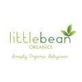 Little Bean Organics (@littlebeanorganics) Avatar