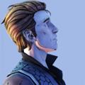 Rhys (@rhysie) Avatar