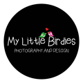 My Little Birdies Photography and  (@mylittlebirdies) Avatar
