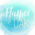 Harper and Oak (@harperandoak) Avatar