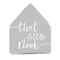 That Little Nook (@thatlittlenook) Avatar