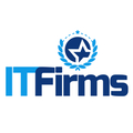 IT Firms (@itfirms) Avatar