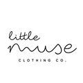 Little Muse (@littlemuse) Avatar