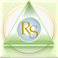 Reintegration System (@reintegration) Avatar