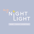 My Night Light (@mynightlight) Avatar