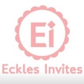 Eckles Invites (@ecklesinvites) Avatar