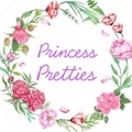 @princesspretties Avatar