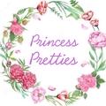 @princesspretties Avatar