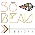 SoBeau Designs (@sobeau_designs) Avatar