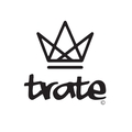 Trate Enterprise  (@trate) Avatar