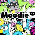 Moodie (@ilovemoodie) Avatar