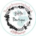 BHM boutique  (@bhmboutique) Avatar