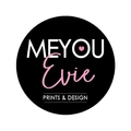 @meyouevieprints Avatar
