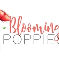 Blooming Poppies  (@bloomingpoppies) Avatar