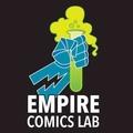 @empirecomicslab Avatar
