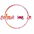 Colour Me In Online  (@colourmeinonline) Avatar