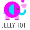 @jellytotau Avatar