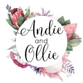 Andie and Ollie (@andieandollie) Avatar