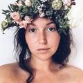 Emma Katrine (@emmakatrine) Avatar