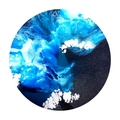 Marbled Creations (@marbledcreations) Avatar