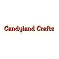 Candyland Crafts (@candylandcrafts1) Avatar
