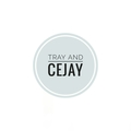 Tray_and_Cejay (@tray_and_cejay) Avatar