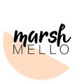 Marshmello (@marsh_mel_lo) Avatar