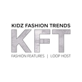Kidz Fashion Trends (@kidzfashiontrends) Avatar