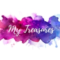 mytreasures