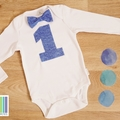 Playtime Threads  (@playtime_threads) Avatar
