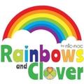 Rainbows and Clover (@rainbowsandclover) Avatar