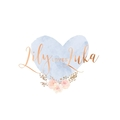 Lily Loves Luka (@lilylovesluka) Avatar
