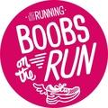 Boobs on the Run (@boobsontherun) Avatar