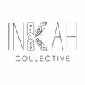 @inkahcollective Avatar