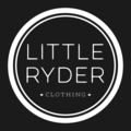 Little Ryder Clothing  (@littleryderclothing) Avatar