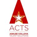 Ashlee Collova Talent Solutions (@ashleecollovatalentsolutions) Avatar