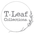 T-Leaf Collections (@memorydrops) Avatar