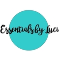 Essentials by Luci (@essentialsbyluci) Avatar