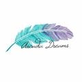 Arcadia Dreams (@arcadia_dreams) Avatar