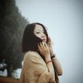 Penny Nguyen (@pennynguyen) Avatar