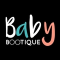 Baby Bootique  (@babybootique) Avatar