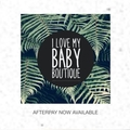 @ilovemybabyboutique Avatar