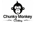 Chunky Monkey Clothing (@chunkymonkeyclothing) Avatar